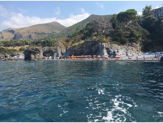 Anteprima foto 1 - Affitto Casa Vacanze da Privato a Maratea - Marina Di Maratea