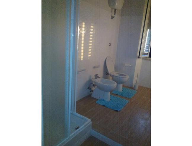 Anteprima foto 2 - Affitto Casa Vacanze da Privato a Maratea - Marina Di Maratea