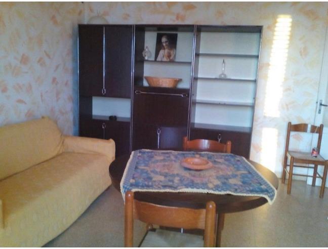 Anteprima foto 3 - Affitto Casa Vacanze da Privato a Maratea - Marina Di Maratea