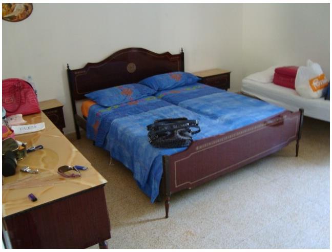 Anteprima foto 4 - Affitto Casa Vacanze da Privato a Maratea - Marina Di Maratea