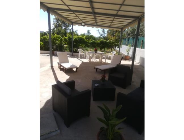 Affittare Casa Vacanza A Menfi Agrigento 300437