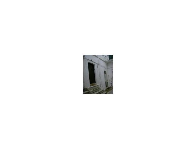 Anteprima foto 1 - Affitto Casa Vacanze da Privato a Ostuni (Brindisi)