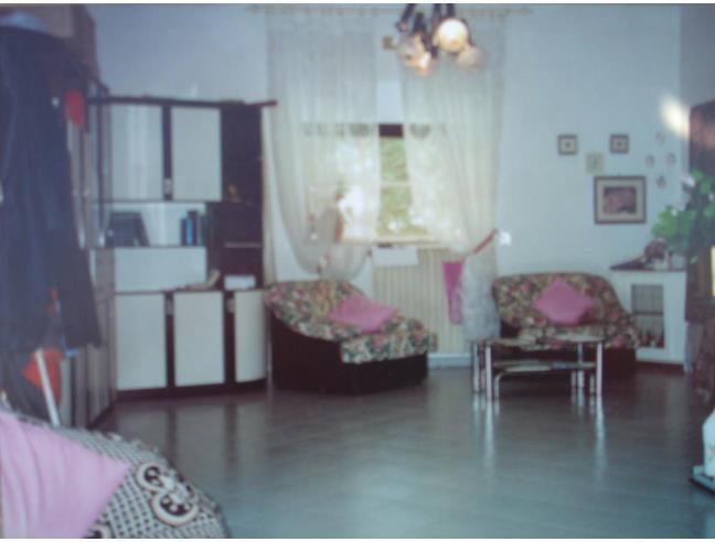 Anteprima foto 2 - Affitto Casa Vacanze da Privato a Ostuni (Brindisi)