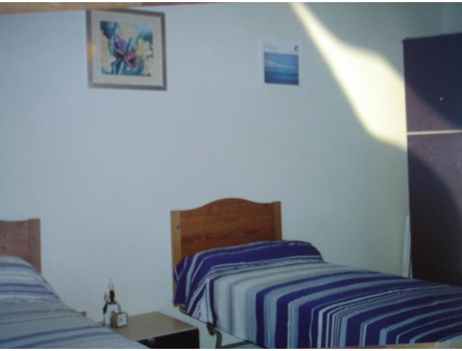 Anteprima foto 3 - Affitto Casa Vacanze da Privato a Ostuni (Brindisi)