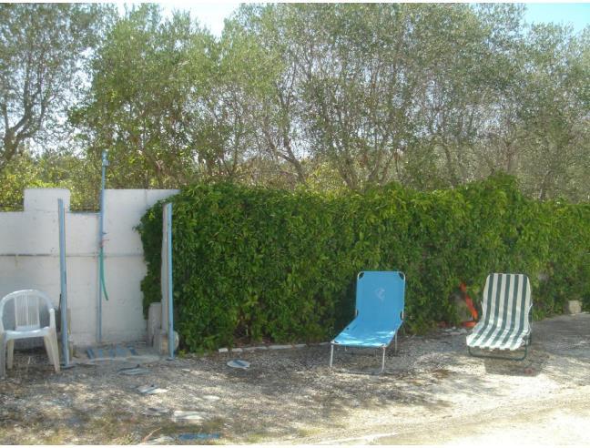 Anteprima foto 4 - Affitto Casa Vacanze da Privato a Ostuni (Brindisi)
