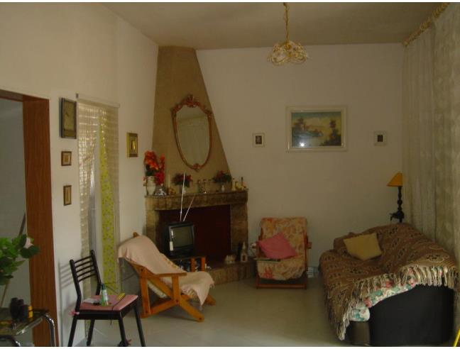 Anteprima foto 8 - Affitto Casa Vacanze da Privato a Ostuni (Brindisi)