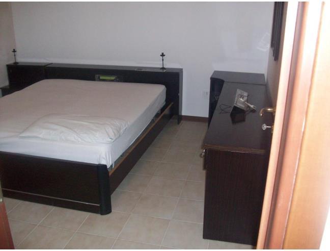 Anteprima foto 3 - Affitto Casa Vacanze da Privato a Pachino - Granelli