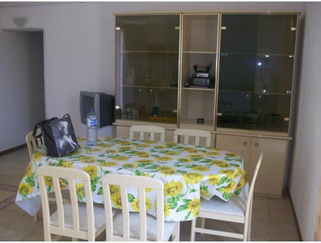Anteprima foto 4 - Affitto Casa Vacanze da Privato a Pachino - Granelli