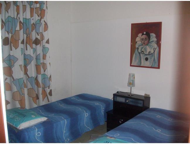 Anteprima foto 6 - Affitto Casa Vacanze da Privato a Pachino - Granelli