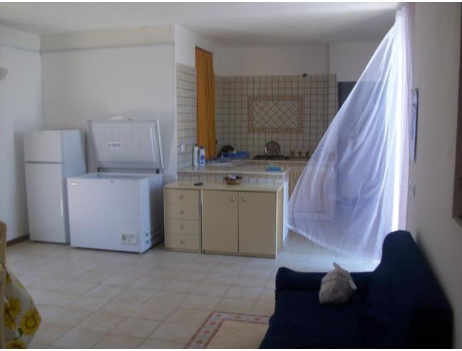 Anteprima foto 7 - Affitto Casa Vacanze da Privato a Pachino - Granelli