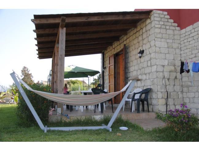 Anteprima foto 8 - Affitto Casa Vacanze da Privato a Pachino - Granelli