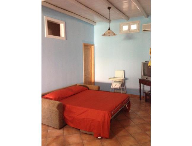 Anteprima foto 3 - Affitto Casa Vacanze da Privato a Petrosino (Trapani)
