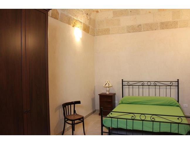 Anteprima foto 4 - Affitto Casa Vacanze da Privato a Polignano a Mare (Bari)