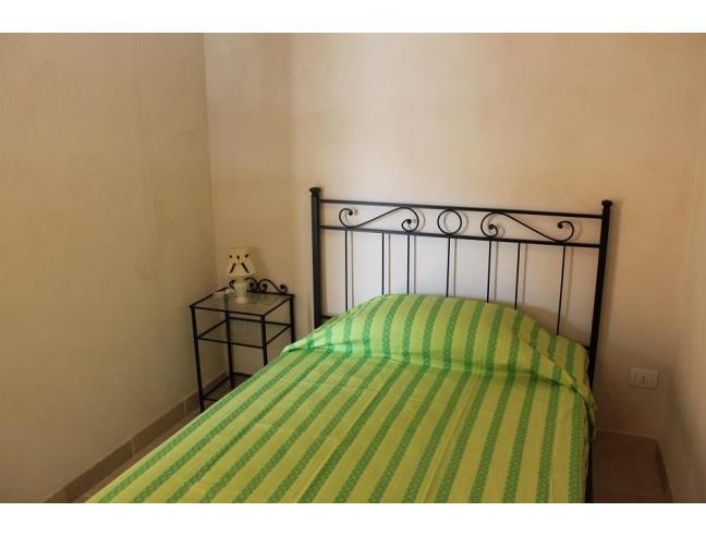 Anteprima foto 5 - Affitto Casa Vacanze da Privato a Polignano a Mare (Bari)