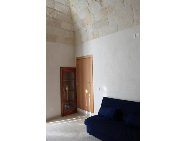 Anteprima foto 7 - Affitto Casa Vacanze da Privato a Polignano a Mare (Bari)