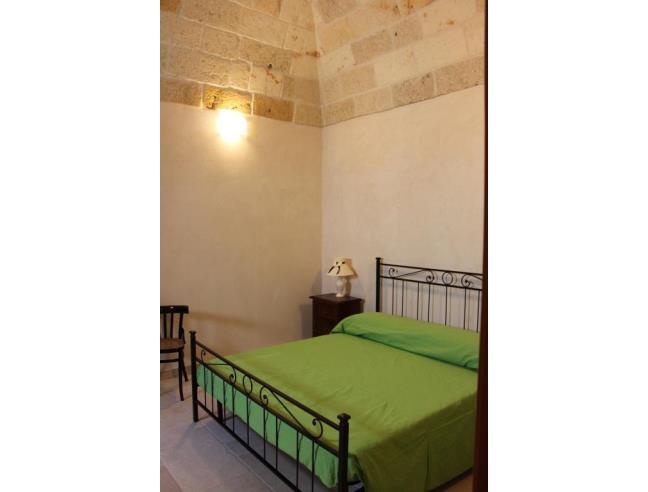 Anteprima foto 8 - Affitto Casa Vacanze da Privato a Polignano a Mare (Bari)
