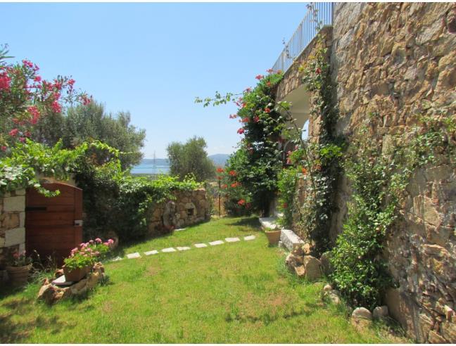 Anteprima foto 2 - Affitto Casa Vacanze da Privato a San Teodoro - Lu Fraili Di Sotto