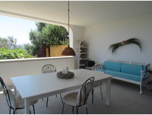 Anteprima foto 3 - Affitto Casa Vacanze da Privato a San Teodoro - Lu Fraili Di Sotto