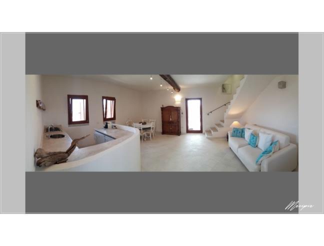 Anteprima foto 4 - Affitto Casa Vacanze da Privato a San Teodoro - Lu Fraili Di Sotto