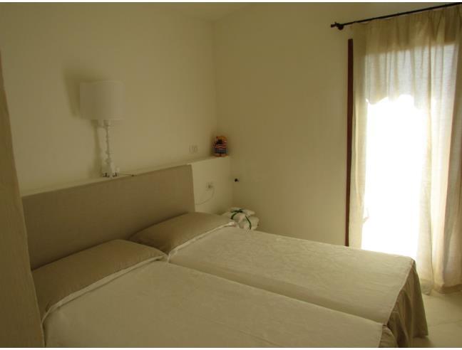 Anteprima foto 6 - Affitto Casa Vacanze da Privato a San Teodoro - Lu Fraili Di Sotto