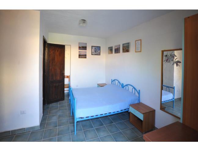 Anteprima foto 4 - Affitto Casa Vacanze da Privato a San Teodoro (Olbia-Tempio)