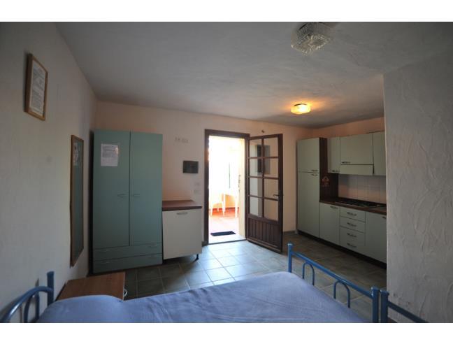 Anteprima foto 7 - Affitto Casa Vacanze da Privato a San Teodoro (Olbia-Tempio)