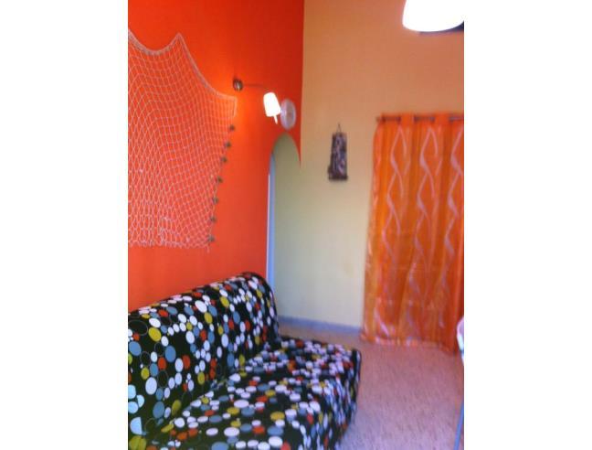 Anteprima foto 1 - Affitto Casa Vacanze da Privato a San Vito Lo Capo (Trapani)