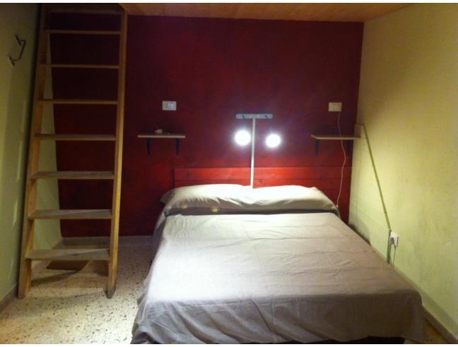 Anteprima foto 2 - Affitto Casa Vacanze da Privato a San Vito Lo Capo (Trapani)