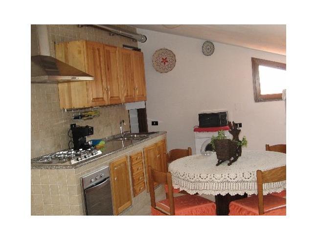 Anteprima foto 2 - Affitto Casa Vacanze da Privato a Sant'Antioco (Carbonia-Iglesias)