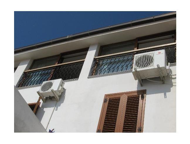 Anteprima foto 5 - Affitto Casa Vacanze da Privato a Sant'Antioco (Carbonia-Iglesias)