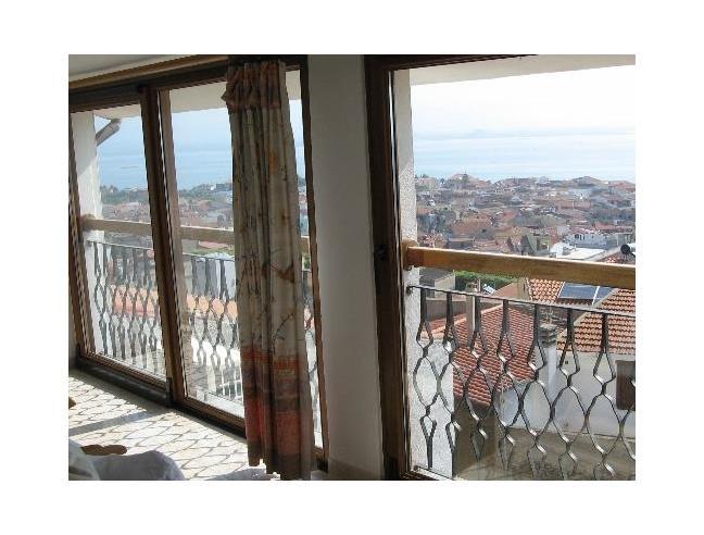 Anteprima foto 6 - Affitto Casa Vacanze da Privato a Sant'Antioco (Carbonia-Iglesias)