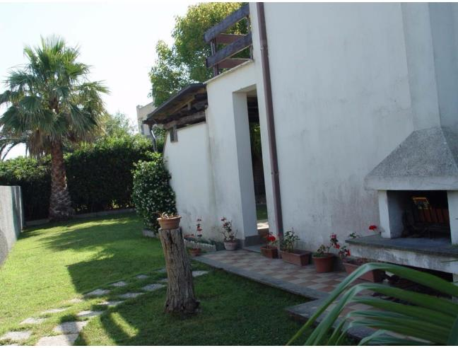Anteprima foto 2 - Affitto Casa Vacanze da Privato a Tarquinia - Marina Velca