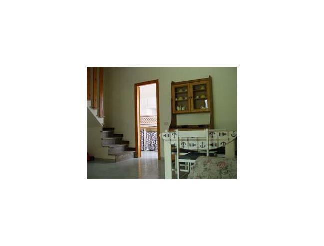 Anteprima foto 3 - Affitto Casa Vacanze da Privato a Tarquinia - Marina Velca