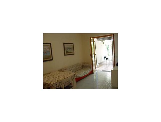 Anteprima foto 4 - Affitto Casa Vacanze da Privato a Tarquinia - Marina Velca
