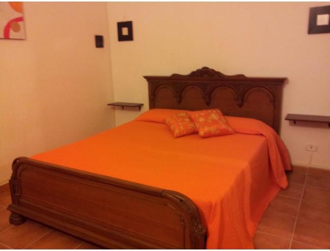 Anteprima foto 1 - Affitto Casa Vacanze da Privato a Vibo Valentia - Bivona