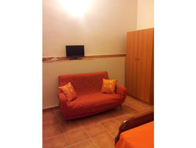 Anteprima foto 2 - Affitto Casa Vacanze da Privato a Vibo Valentia - Bivona