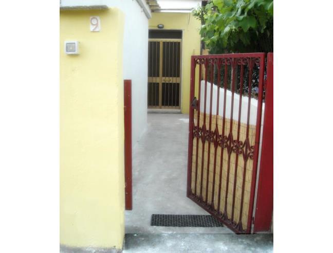 Anteprima foto 4 - Affitto Casa Vacanze da Privato a Vibo Valentia - Bivona