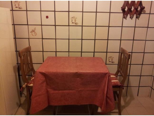 Anteprima foto 5 - Affitto Casa Vacanze da Privato a Vibo Valentia - Bivona