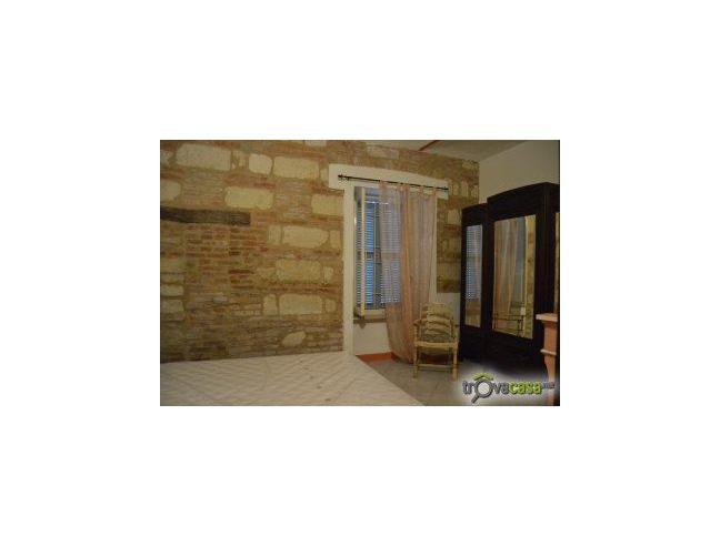 Anteprima foto 6 - Affitto Castello Vacanze da Privato a Rosignano Monferrato (Alessandria)