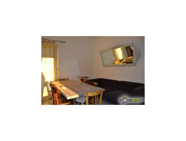 Anteprima foto 7 - Affitto Castello Vacanze da Privato a Rosignano Monferrato (Alessandria)
