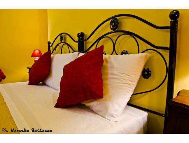 Anteprima foto 2 - Affitto Dimora tipica Vacanze da Privato a Lecce - Centro città