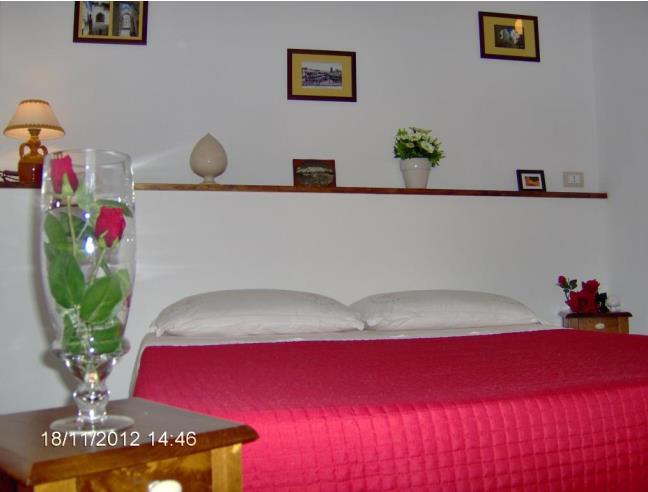 Anteprima foto 6 - Affitto Dimora tipica Vacanze da Privato a Ostuni (Brindisi)