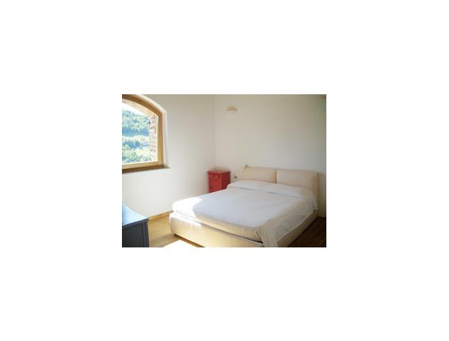 Anteprima foto 3 - Affitto Rustico/Casale Vacanze da Privato a Castelletto d'Erro (Alessandria)