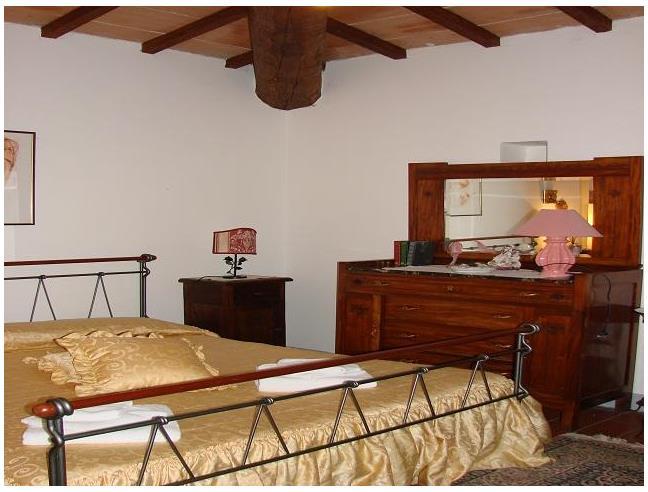 Anteprima foto 2 - Affitto Rustico/Casale Vacanze da Privato a Civitella in Val di Chiana (Arezzo)