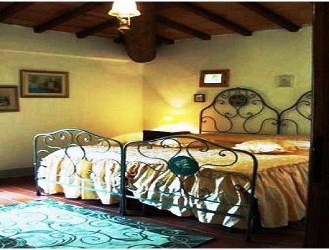 Anteprima foto 3 - Affitto Rustico/Casale Vacanze da Privato a Civitella in Val di Chiana (Arezzo)