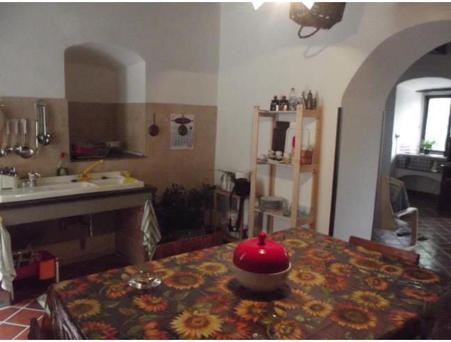 Anteprima foto 5 - Affitto Rustico/Casale Vacanze da Privato a Isernia (Isernia)
