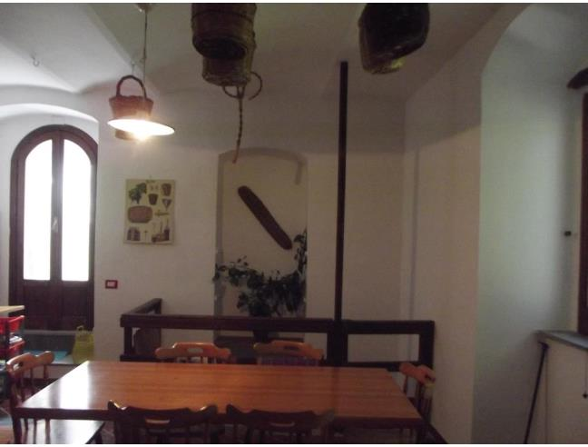 Anteprima foto 6 - Affitto Rustico/Casale Vacanze da Privato a Isernia (Isernia)