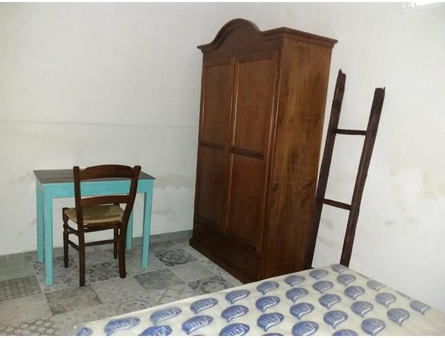 Anteprima foto 3 - Affitto Rustico/Casale Vacanze da Privato a Morciano di Leuca (Lecce)