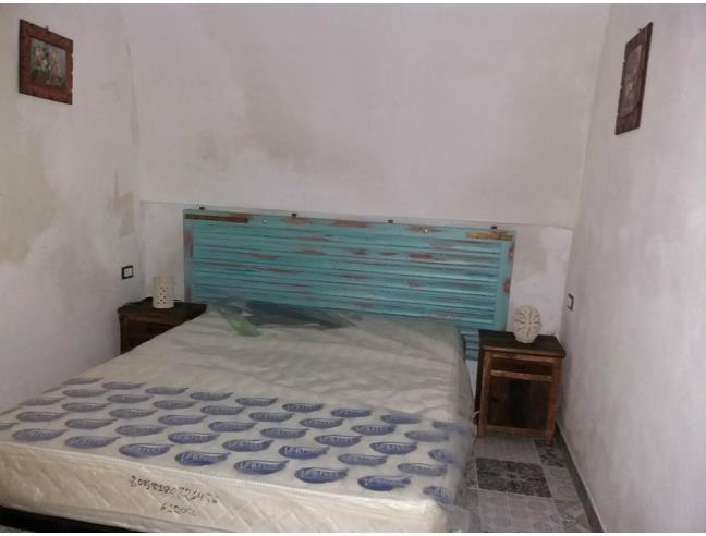 Anteprima foto 4 - Affitto Rustico/Casale Vacanze da Privato a Morciano di Leuca (Lecce)