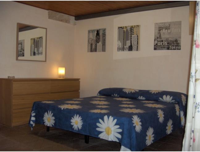 Anteprima foto 5 - Affitto Rustico/Casale Vacanze da Privato a Tuglie (Lecce)